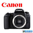 Canon EOS 77D 單機身 BO...