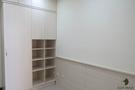 台中系統家具/台中系統傢俱/台中系統櫃/台中室內裝潢/系統家具推薦/系統家具價格/開門衣櫃-A10043