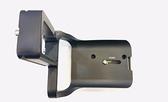 【聖影數位】Fittest Canon 1DX/1DXII 專用L型快拆板