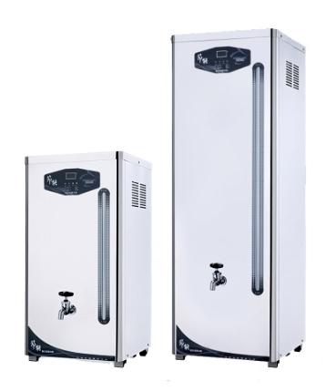 豪星牌HS-20GB電開水機.電熱水機.飲水機.熱水機.商用20加倫約76公升,自取價29640元