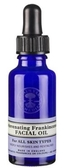【NEALS YARD REMEDIES】乳香賦活精露 30ml