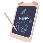 兒童液晶畫板手寫板非磁性筆光能電子小黑板家用涂鴉板繪畫寫字板