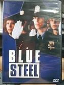 挖寶二手片-0B04-123-正版DVD-電影【藍天使】-潔美李寇蒂斯(直購價)