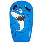 迪卡儂兒童專業沖浪板趴板劃水水上滑板滑水板卡通安全sbt