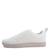 Adidas NEO VS Advantage CL [B42186] 女鞋 運動 休閒 白 愛迪達