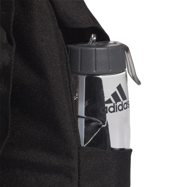 Adidas DNA 黑色 後背包 愛迪達 雙肩包 筆電包 旅行包 耐磨 運動後背包 FK0524