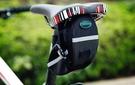 車後包 新品騎行自行車山地車後包坐墊包鞍座包尾包自行車快拆裝備 【快速出貨】