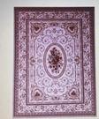 [COSCO代購] W132344 歐州皇室家族比利時進口地毯-歐洲尊爵 200 X 290公分