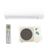大金 DAIKIN 6-8坪經典系列變頻分離式冷氣 RHF50VVLT / FTHF50VVLT