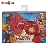 玩具反斗城  孩之寶 HASBRO 漫威驚奇隊長光子能量聲光手套
