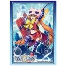 WIXOSS 戰鬥少女卡套  D _WX82280