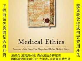二手書博民逛書店Classic罕見Cases In Medical EthicsY364682 Pence, Gregory