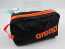 *日光部屋* arena (公司貨)/ASS-6735-GRY 防水/收納包
