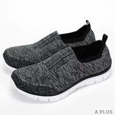 SKECHERS 女 EMPIRE 走路(健走)鞋- 12420BKSL