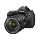 晶豪野 Canon EOS 6D Mark II 6D2+24-105 kit 單鏡組 平輸 專業攝影器材 晶豪泰3C