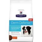*Ego Pet*希爾思Hill's《犬用Derm Defense皮膚防護》6.5kg - DD皮膚防護 / 環境敏感