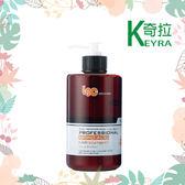 Keyra奇拉 胺基酸護髮素1000ml。芸采小舖。