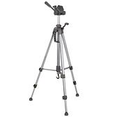 ◎相機專家◎ WF WT-3520 鋁合金三腳架 WT3520 送原廠腳架袋 欽輝行公司貨