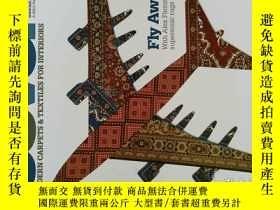 二手書博民逛書店COVER罕見2012年夏 MODERN CARPETS & TEXTILES FOR MODERN INTERI