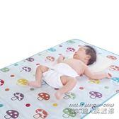 紗布嬰兒防濕尿墊透氣可水洗