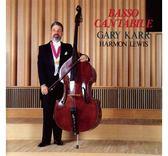 【停看聽音響唱片】【SACD】蓋瑞.卡爾:歌劇詠嘆調