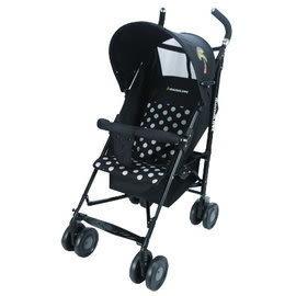Mamalove 兒童透氣嬰兒手推車