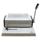 《享亮商城》HP-2088 21孔專業用裝訂打孔機 司密特