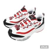 SKECHERS 男 DLITES 3.0 慢跑鞋 - 52684WBRD