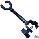 琴架 [網音樂城] 譜架 二胡架 烏克麗麗架 小提琴架 樂器 掛架 吊架