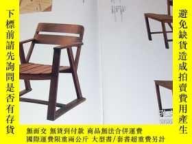二手書博民逛書店Japanese罕見Modern : Retrospective Kenmochi Isamu book japa