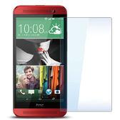 HTC ONE E8 HC防刮透明螢幕保護貼