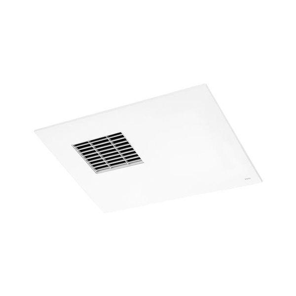 《修易生活館》TOTO TYB3031 AAR 浴室換氣暖房乾燥機