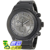 [104美國直購] Marc Ecko Men s E18509G3 The Maxim Chronograph Movement Watch
