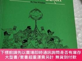 二手書博民逛書店the罕見rite of war by stan windass 【有印章】Y28297 brassey's