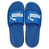 Puma Popcat -男款復古拖鞋- NO.36026527