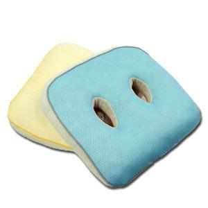 低反發美臀坐墊.抱枕頭.寢具.便宜.推薦哪裡買專賣店.品牌特賣會