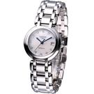 LONGINES PrimaLuna 新月系列時尚機械錶 L81114876