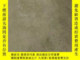 二手書博民逛書店Real罕見Estate PracticeY235516