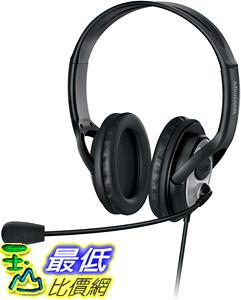 [9美國直購] 耳機 Microsoft LifeChat LX-3000 Headset (JUG-00013)
