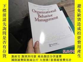 二手書博民逛書店volume罕見32 / number 4 journal of