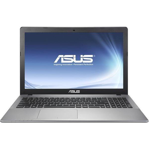 【福利品】 ASUS 華碩 X550VQ-0021B6300HQ 15.6吋筆記型電腦