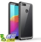 手機保護殼 Huawei Mate SE Case, Honor 7X Case SUPCASE Unicorn Beetle Style Series Premium Hybrid