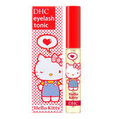 日本 DHC睫毛修護液-Hello Kitty限定版 6.5mL ◆86小舖 ◆