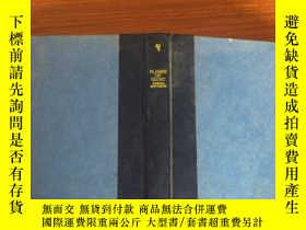 二手書博民逛書店FLAMES罕見OF GLORY火焰的榮耀Y11041 PATR