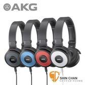 akg耳機 ►專業耳罩式耳機 AKG Y55 【Y-55】