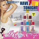★瘋狂加購價★美國 SWISS NAVY 繽紛果味潤滑液 6種口味6瓶組合