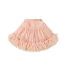 mothercare 粉色紗裙-森林精靈(M0C1090)8A、9A、10A