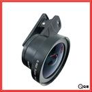 D7-2廣角微距鏡頭【旅行拍照必備】【H86】廣角鏡頭 微距鏡頭 高清畫質 超高cp值 抗畸形