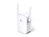 TP-LINK RE305(US) AC1200 Wi-Fi 訊號延伸器 版本:V3