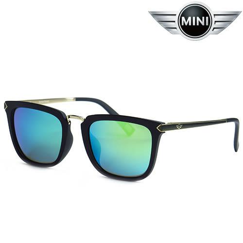 MINI【M38013-107P】偏光太陽眼鏡
